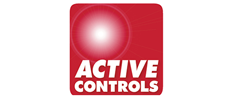 Active Controls Logo