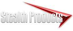 Stealth Products Logo